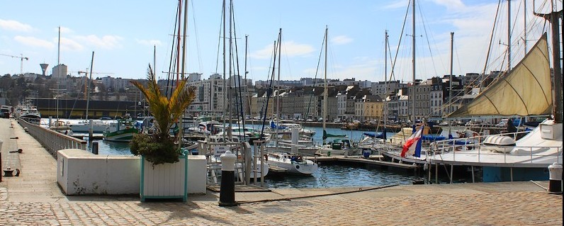 cherbourg2