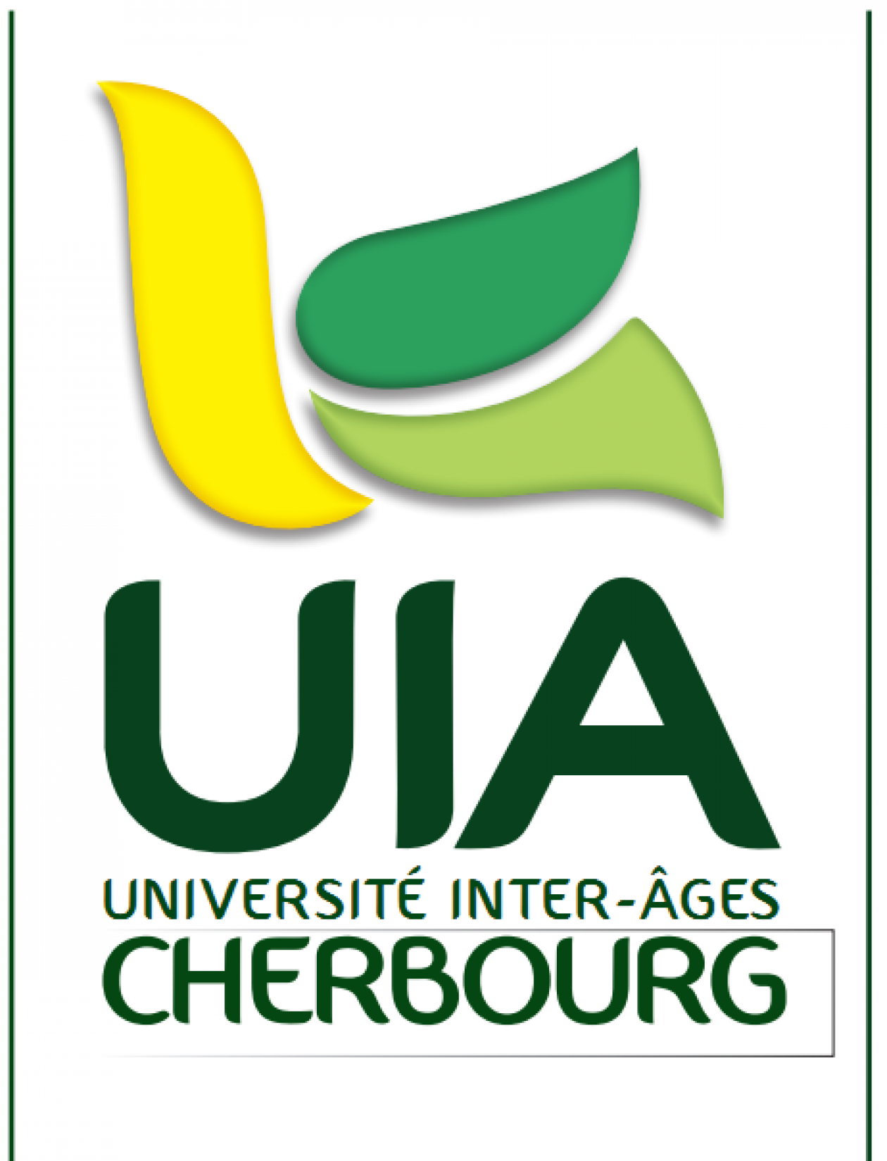 cropped-Logo-UIA-Cherbourg-e1427409365623.png